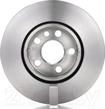 Купить Тормозной диск Bosch, 0986478896, Германия