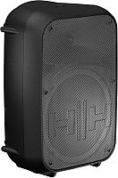 Профессиональная акустическая система HH Electronics VRE-8A -