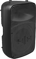 Профессиональная акустическая система HH Electronics VRE-15 -