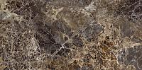 Плитка ProGres Шато LR0008 (600x300, темно-коричневый) -