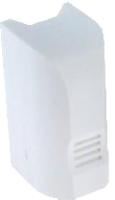 Датчик температуры для отопительного котла Viessmann 7554227 -