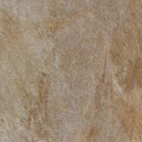 Плитка ProGres Монтанья GSR0123 (600x600, коричневый) -