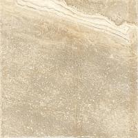 Плитка ProGres Магма GSR0069 (600x600, светло-коричневый) -