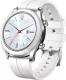 Умные часы Huawei Watch GT Elegant ELA-B19 (белый) -