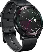 Умные часы Huawei Watch GT Elegant ELA-B19 (черный) -