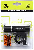 Фонарь для велосипеда No Brand XC-774 -