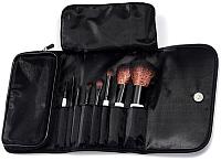 Набор кистей для макияжа Lily Lolo Mini Brush Set (8шт) -