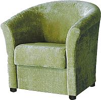 Кресло мягкое Домовой Мажор-1 (Cordroy 344) -
