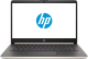 Ноутбук HP 14-cf0018ur (4MF92EA) -