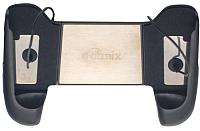 Геймпад Ritmix GP-012 (черный) -