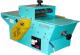 Многофункциональный станок Могилевлифтмаш ИЭ-6009А4.2 (2.4кВт) -