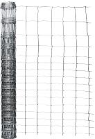 Сетка шарнирная Lihtar 2.0/2.5 2032/17/152.4 (L 25.15м/51.10м.кв.) -