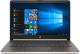 Ноутбук HP 14-cf0008ur (4JV42EA) -