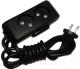 Удлинитель Panasonic WLTB02222BL-BY -