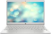 Ноутбук HP Pavilion 13-an0021ur (5CU27EA) -