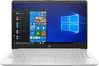 Ноутбук HP 15-dw0008ur (6PH58EA) -