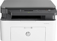 МФУ HP Laser 135a Printer (4ZB82A) -