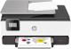 МФУ HP OfficeJet 8013 All-in-One (1KR70B) -