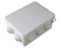 Коробка распределительная Hegel КР2606 -
