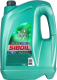 Трансмиссионное масло SibOil ТАД-17и (ТМ-5-18) / 6015 (10л) -