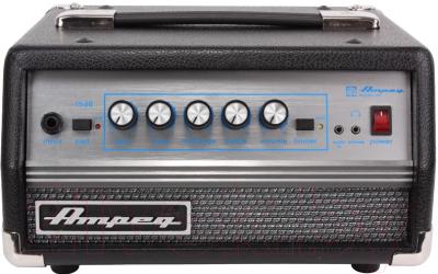 Усилитель гитарный Ampeg