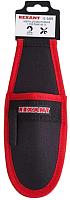 Кобура для инструмента Rexant 12-5605 -