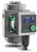 Циркуляционный насос Wilo Stratos-Pico-Z-20/1-6 (4216471) -