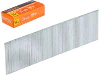 Гвозди для степлера Startul ST4515-50 -