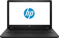 Ноутбук HP 15-bs186ur (3RQ42EA) -