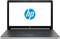 Ноутбук HP 15-db0229ur (4MT05EA) -