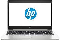 Ноутбук HP ProBook 450 G6 (6EC66EA) -