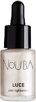 Хайлайтер Nouba Luce Skin Lightening (14мл) -