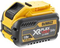Аккумулятор для электроинструмента DeWalt DCB548-XJ -