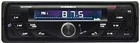 Бездисковая автомагнитола SoundMax SM-CCR3058F -