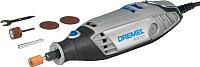Профессиональный гравер Dremel 3000 JX / 3000-5 (F.013.300.0JX) -