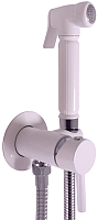 Гигиенический душ Slezak RAV Seina SE843-1BC -