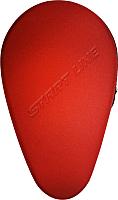 Чехол для теннисной ракетки Start Line SL (красный) -