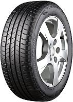 Летняя шина Bridgestone Turanza T005 215/45R17 87W -