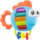 Погремушка Happy Baby Piano Fish / 330369 -