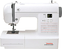 Швейная машина Chayka New Wave 877 -