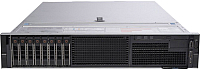 Сервер Dell PowerEdge R740 (273188232) -