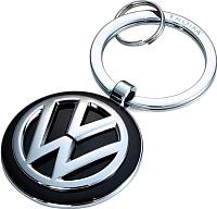 Брелок Troika Volkswagen Keyring / KR16-05VW -