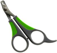 Ножницы для когтей Moser 2999-7225 -