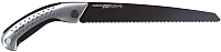 Ножовка Tajima Aluminist Power-Glide ALSA270FB/-EU -