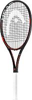 Теннисная ракетка Head Graphene XT Prestige S U2 / 230436 -