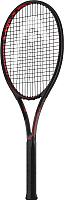 Теннисная ракетка Head Graphene Touch Prestige Pro U2 / 232508 -