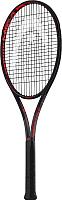 Теннисная ракетка Head Graphene Touch Prestige MID U4 / 232528 -
