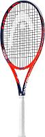 Теннисная ракетка Head Graphene Touch Radical MP U4 / 232618 -