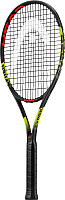 Теннисная ракетка Head MX Cyber Pro S2 / 232627 (neon) -