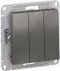 Выключатель Schneider Electric AtlasDesign ATN000931 -